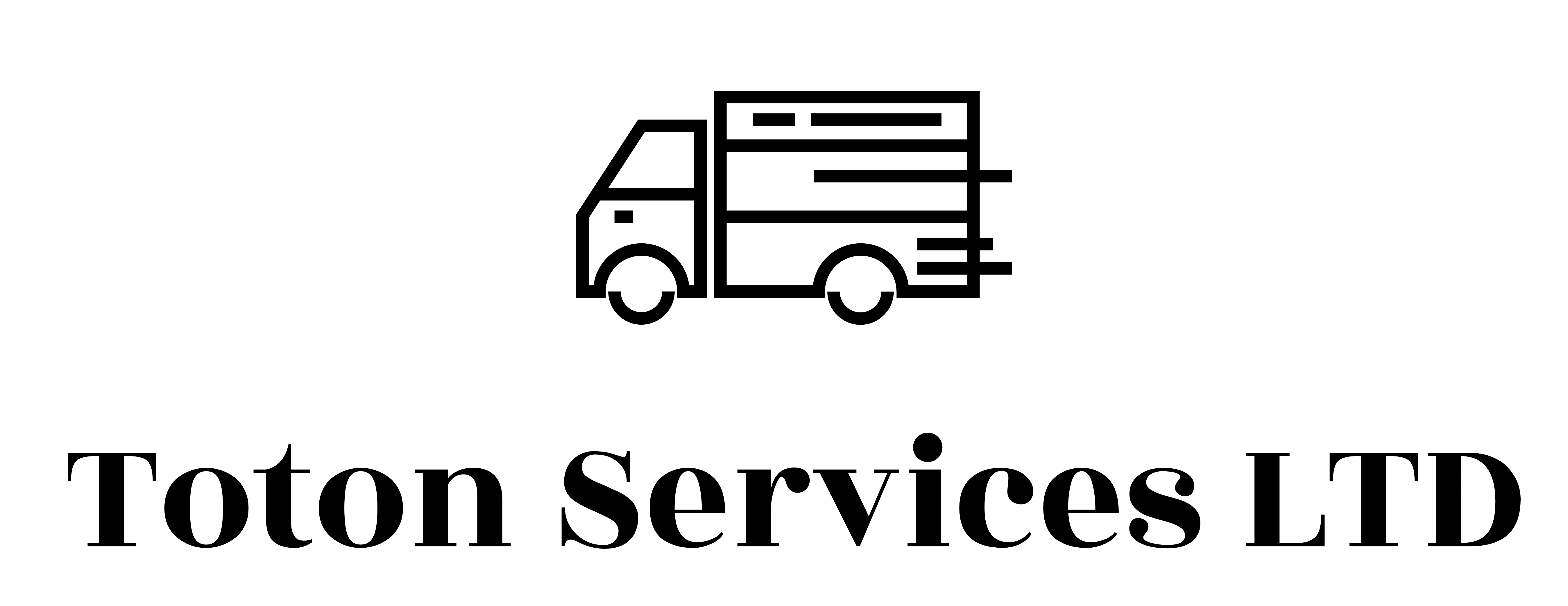 Toton services LTD